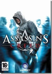 256px-Assassin's_Creed