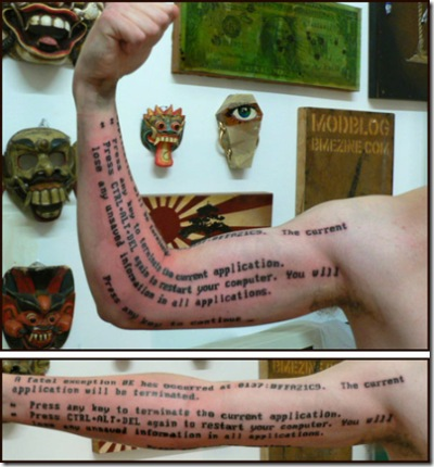 Source: http://modblog.bmezine.com/2007/07/26est-windows-tattoo-ever/