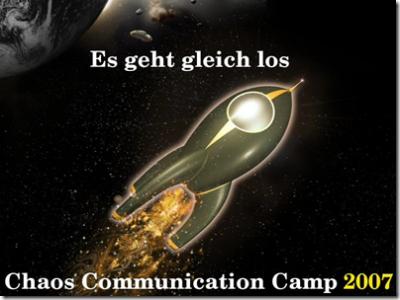 vlcsnap-2146979