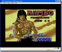 rambo_title