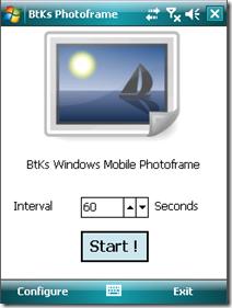 photoframe_app_1