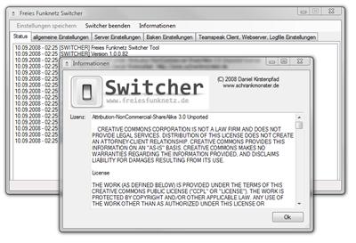 ffnswitcherr2_3