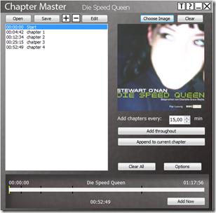 chaptermasternan