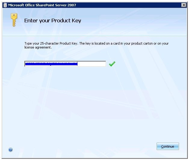 sharepoint server 2013 product key crack