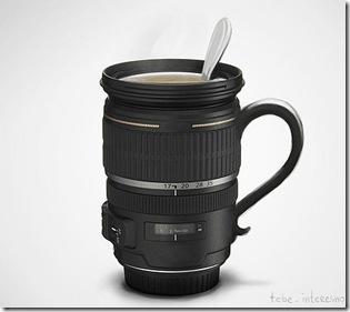 lens[1]