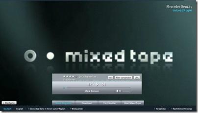 mixedtape19