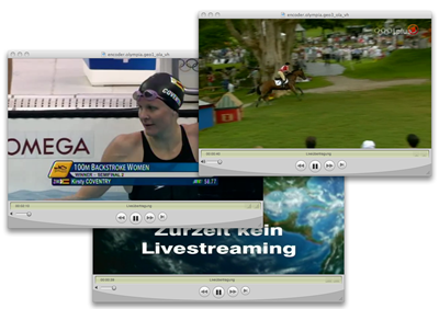 olympiclivestream