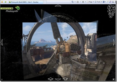 halo3photosynth