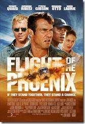 FlightOfThePhoenixPoster