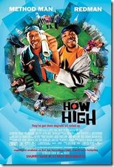 how_high