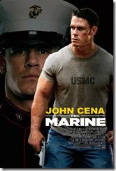 marine_poster
