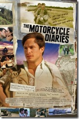 windowslivewriterreviewthemotorcyclediaries-11002motorcycle-diaries6