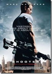 200px-Shooter_poster
