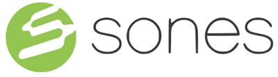 soneslogo