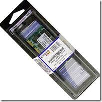 kingston-1gb-sodimm-notebook-memory