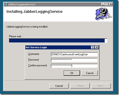 jabbereventlog_windows