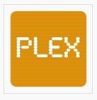 plex2