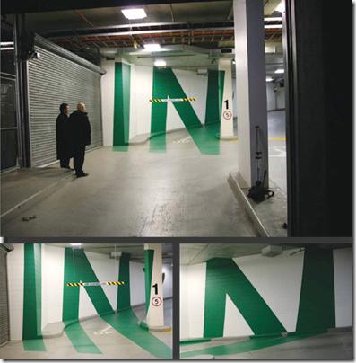 3d_parking_garage_2
