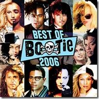 BestOfBootie2006_CD