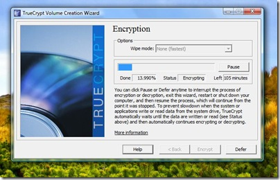 truecrypt_drive