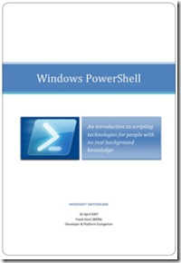powershell_ebook