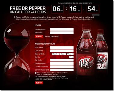 freepepper