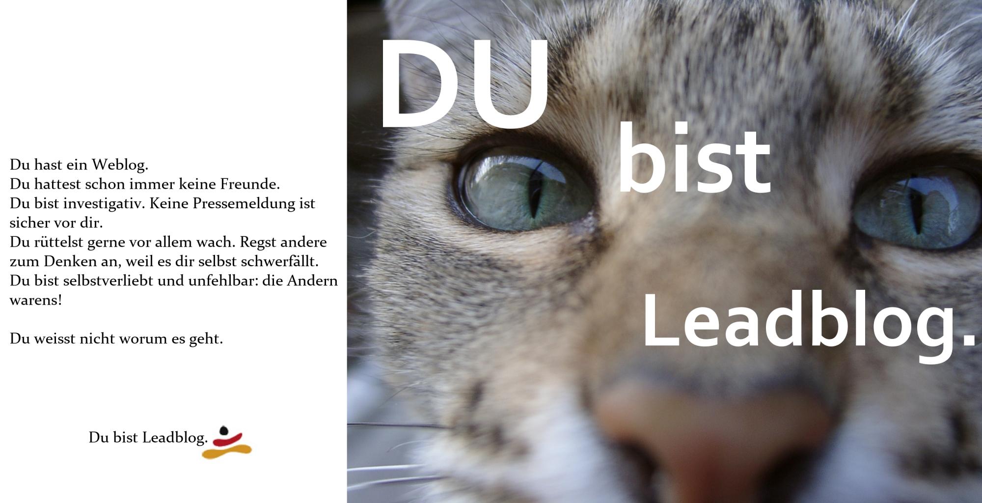 tatsachenberichte kostenlos deutsch