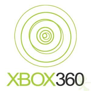 La página de Xbox 360 - by delpieroes