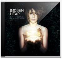 imogenheap-ellipse