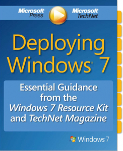 deploying-windows-7