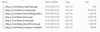 gql-scripts-part-4