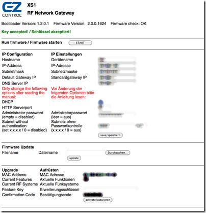 Bildschirmfoto-2010-12-13-um-21.24.0[2]