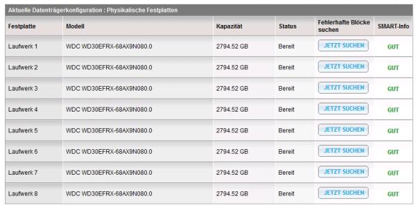 Bildschirmfoto 2012-12-13 um 20.55.57