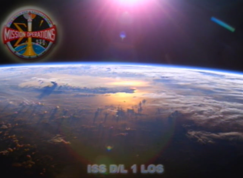 Bildschirmfoto 2013-02-24 um 17.49.01