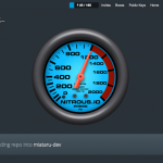 Bildschirmfoto 2014-07-06 um 11.30.16