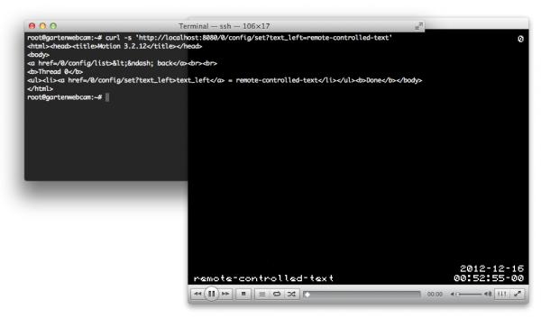 Bildschirmfoto 2012-12-16 um 00.52.56