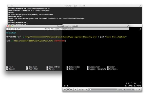 Bildschirmfoto 2012-12-16 um 01.05.38