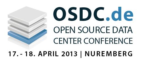 OSDC_Logo_500_Date_ohne Schatten