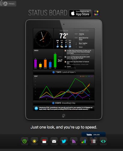 Bildschirmfoto 2013-05-04 um 19.56.56