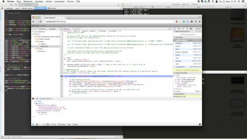 Bildschirmfoto 2013-08-25 um 21.29.33