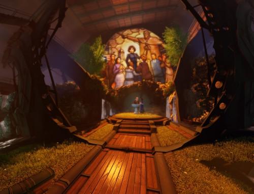 BioShock-Infinite-Prophecy
