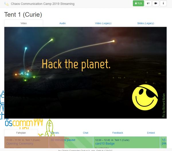 hackerspace – schrankmonster blog